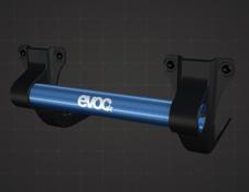 aluminium-handle-system