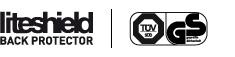 liteshield_logo