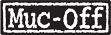 www.muc-off.com/