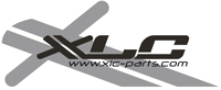 http://www.xlc-parts.com/